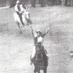 Tristezza 1967