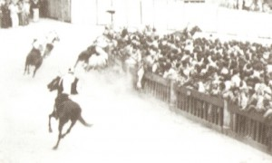 19670816 Rondone - Aceto - Primo San Martino